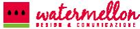 Logo Watermellon